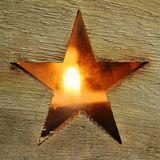 Stern - Copyright: Pixabay Congerdesign