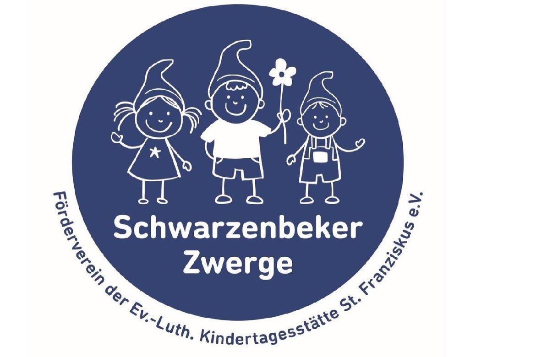 - Copyright: Ev.-Luth. Kirchengemeinde Schwarzenbek